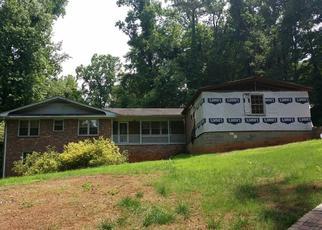 Foreclosure  id: 3782405