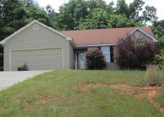 Foreclosure  id: 3782535