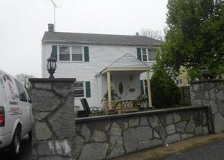 Foreclosure  id: 3782650