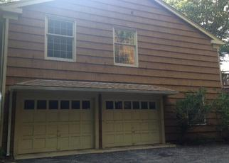 Foreclosure  id: 3782655