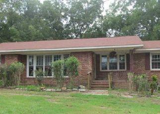 Foreclosure  id: 3782845