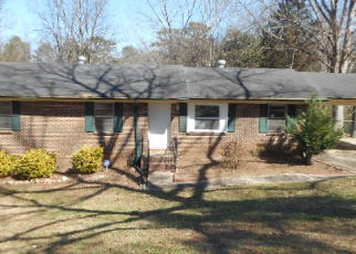 Foreclosure  id: 3782910
