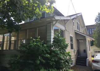 Foreclosure  id: 3783198