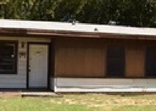 Foreclosure  id: 3783255