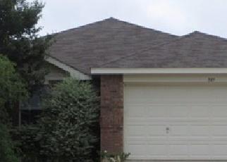 Foreclosure  id: 3783257