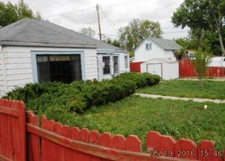 Foreclosure  id: 3783514