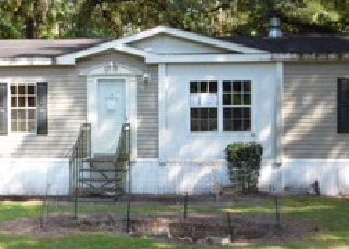 Foreclosure  id: 3785581