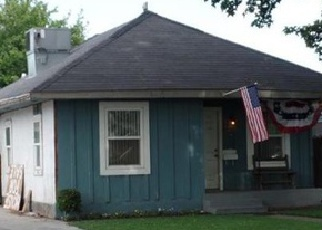 Foreclosure  id: 3786728