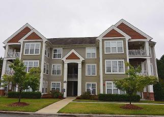 Foreclosure  id: 3786943