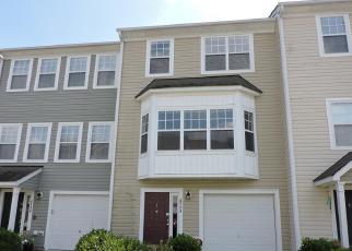 Foreclosure  id: 3786964