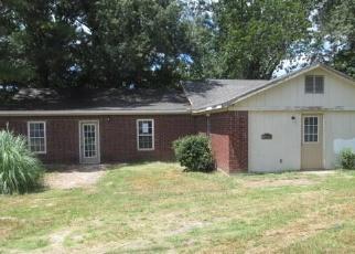 Foreclosure  id: 3787086