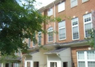 Foreclosure  id: 3787737