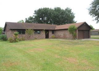 Foreclosure  id: 3787979