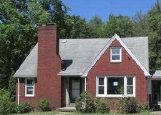 Foreclosure  id: 3788494