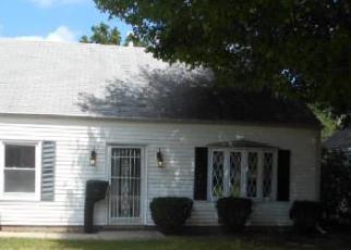 Foreclosure  id: 3788869