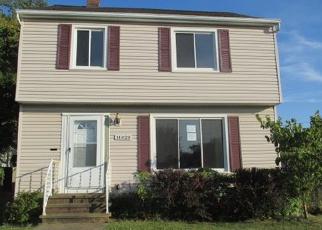 Foreclosure  id: 3788892