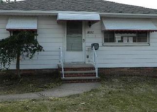 Foreclosure  id: 3788982