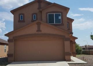Foreclosure  id: 3789361