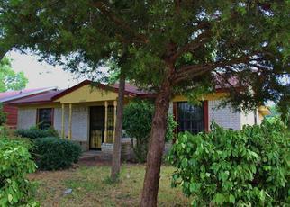 Foreclosure  id: 3789411