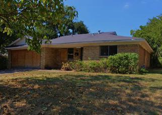 Foreclosure  id: 3789413