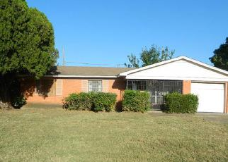 Foreclosure  id: 3789414