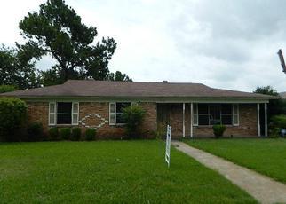 Foreclosure  id: 3789415