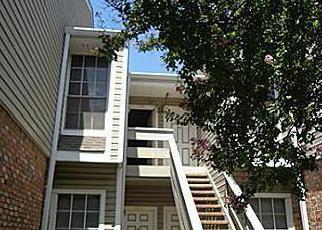 Foreclosure  id: 3789421