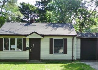 Foreclosure  id: 3790006