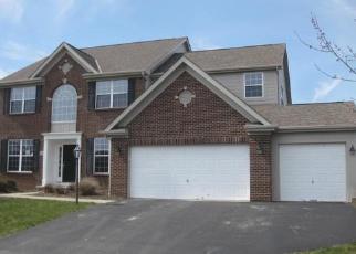 Foreclosure  id: 3790468