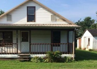 Foreclosure  id: 3790797