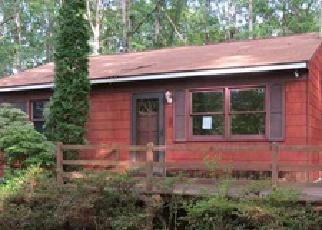 Foreclosure  id: 3790979
