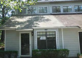 Foreclosure  id: 3791305