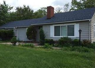 Foreclosure  id: 3791369