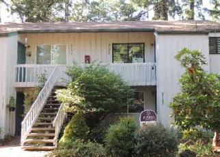 Foreclosure  id: 3791379