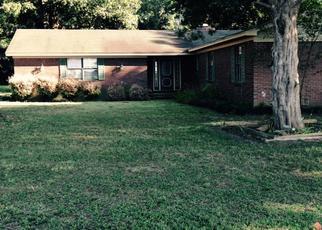 Foreclosure  id: 3791396