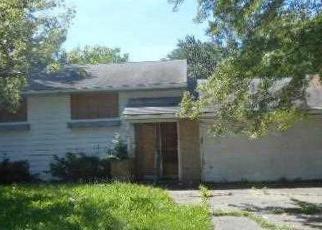 Foreclosure  id: 3791553