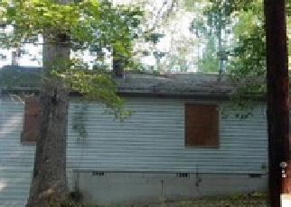 Foreclosure  id: 3791774