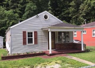 Foreclosure  id: 3792107