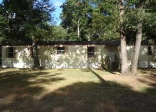 Foreclosure  id: 3792336