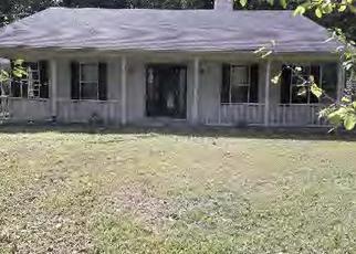 Foreclosure  id: 3792458