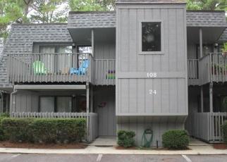 Foreclosure  id: 3792536