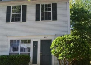 Foreclosure  id: 3792781