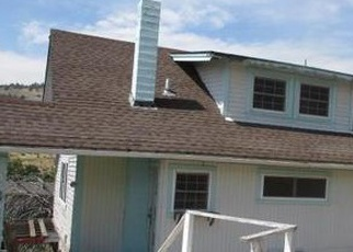 Foreclosure  id: 3792964