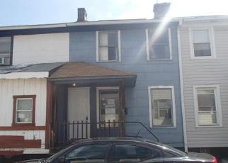 Foreclosure  id: 3793259