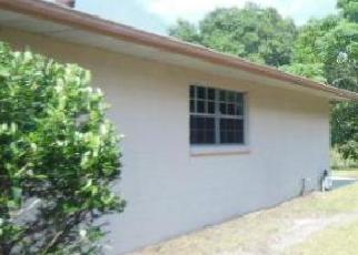 Foreclosure  id: 3793514
