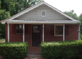 Foreclosure  id: 3793548