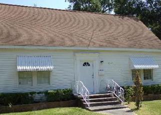 Foreclosure  id: 3793967