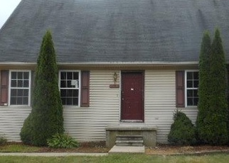 Foreclosure  id: 3794153