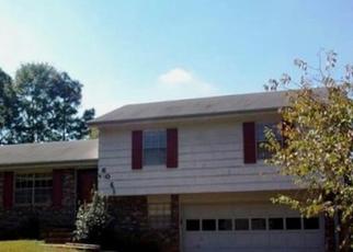 Foreclosure  id: 3794568