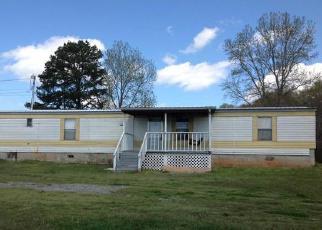 Foreclosure  id: 3794718